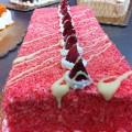 torte-eventi