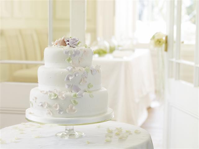 wedding cake3-1